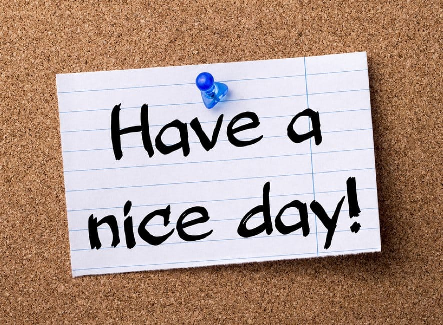 have-a-nice-day-note-pinned-to-pinboard