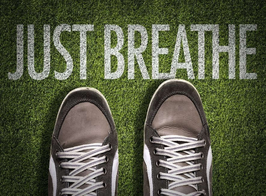 just-breathe-words-on-grass
